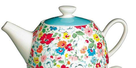Serveware, Dishware, Porcelain, Drinkware, Ceramic, Tableware, Pottery, Art, earthenware, Lid,