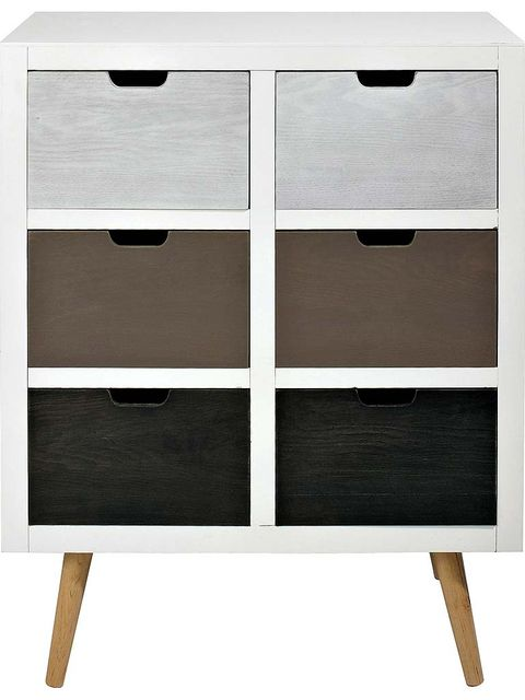 Product, Wood, Chest of drawers, White, Drawer, Line, Light, Cabinetry, Black, Grey,