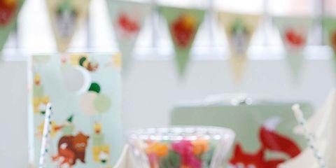Serveware, Drinkware, Dishware, Cup, Porcelain, Tableware, Ceramic, Cup, Teacup, Coffee cup,