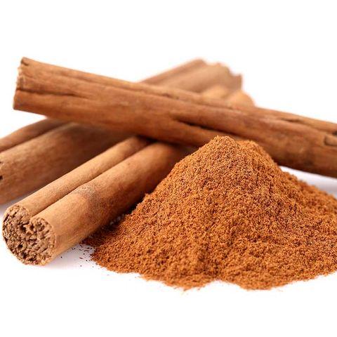 Brown, Cinnamon, Ingredient, Spice, Chinese cinnamon, Cinnamon stick, Masala, Condiment, Tan, Seasoning,