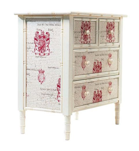 Product, White, Magenta, Pink, Chest of drawers, Cabinetry, Maroon, Drawer, Beige, Rectangle,