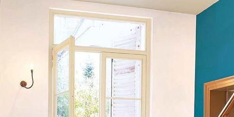 Wood, Flowerpot, Room, Interior design, Floor, Flooring, Wall, Hardwood, House, Home,