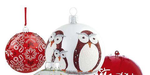 Christmas ornament, Christmas decoration, Holiday ornament, Snowman, Holiday, Christmas, Interior design, Ornament, Circle, Sphere,