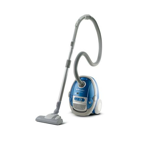 Product, Electronic device, Vacuum cleaner, Technology, Azure, Audio accessory, Electric blue, Computer accessory, Peripheral, Machine,