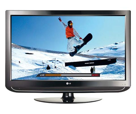 Clothing, Display device, Electronic device, Flat panel display, Sports equipment, Technology, Output device, Gadget, Winter sport, Television set,