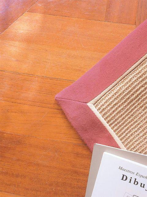 Brown, Wood, Flooring, Floor, Hardwood, Wood flooring, Wood stain, Laminate flooring, Material property, Plywood,