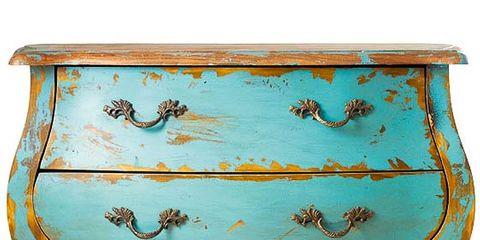 Blue, Teal, Turquoise, Aqua, Orange, Azure, Beige, Tan, Peach, Natural material,