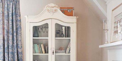 Wood, Room, Interior design, Home, White, Furniture, Wall, Shelving, Floor, Interior design,