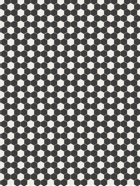 Pattern, Colorfulness, White, Line, Style, Black-and-white, Black, Monochrome photography, Grey, Monochrome,