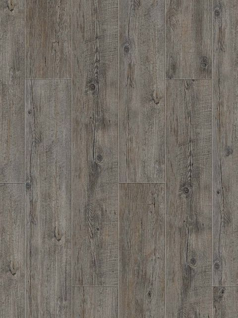 Wood, Hardwood, Concrete, Pattern, Grey, Wood stain, Wood flooring, Beige, Plywood, Tan,