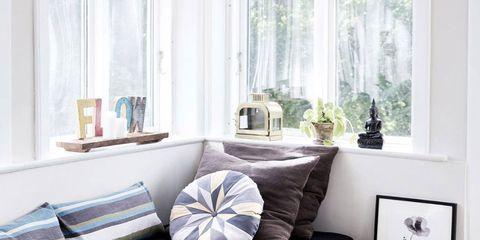 Furniture, Room, Fur, Bedroom, Interior design, Couch, Bed, studio couch, Floor, Living room,