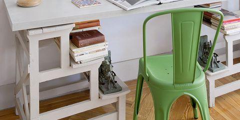 Wood, Room, Furniture, Interior design, Lampshade, Lamp, Interior design, Hardwood, Home, Picture frame,