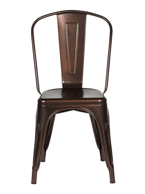 Brown, Product, Chair, Line, Black, Tan, Plastic, Armrest, Leather,