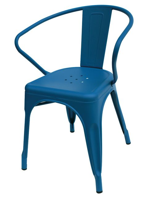 Blue, Furniture, Electric blue, Chair, Teal, Azure, Black, Aqua, Turquoise, Plastic,