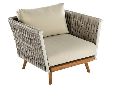 Furniture, Chair, Club chair, Outdoor furniture, Outdoor sofa, Comfort, Armrest, Wood, Futon, Futon pad,