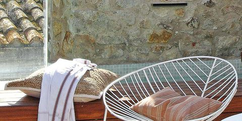 Clothes hanger, Wicker, Outdoor furniture, Home accessories,