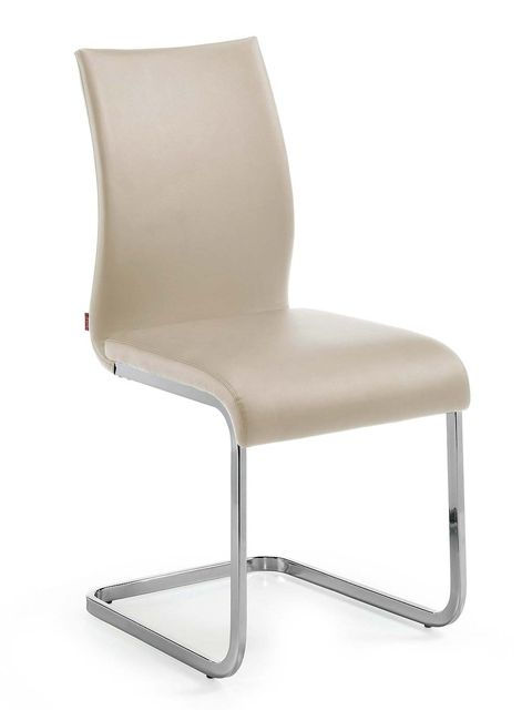 Chair, Furniture, Beige, Material property, Chaise, Comfort,