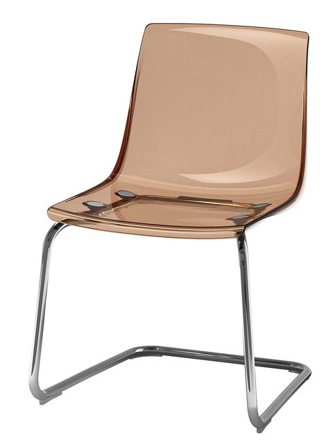 Product, Brown, White, Furniture, Line, Comfort, Chair, Tan, Black, Beige,
