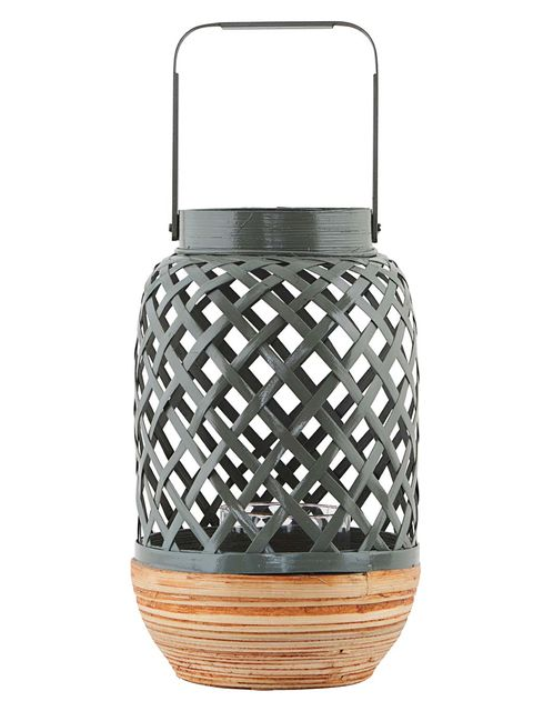 Lantern, Lighting, Metal, Glass, Silver, Fashion accessory, Steel, Silver,
