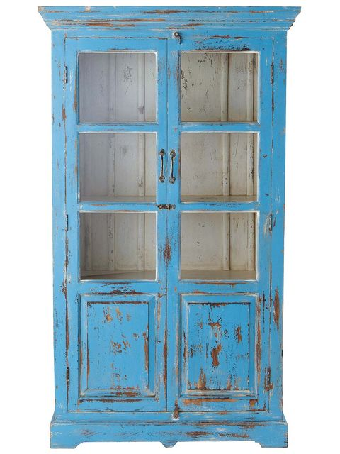 Wood, Blue, Green, White, Wall, Teal, Door, Turquoise, Fixture, Majorelle blue,