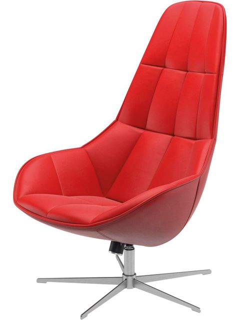 Butaca Boston, de BoConcept
