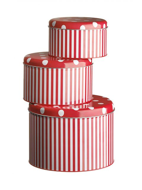 Product, Red, Line, Orange, Peach, Maroon, Cylinder, Coquelicot, Circle, Graphics,