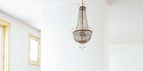 Floor, Wood, Interior design, Room, Flooring, Property, Wall, Furniture, Interior design, Light fixture,