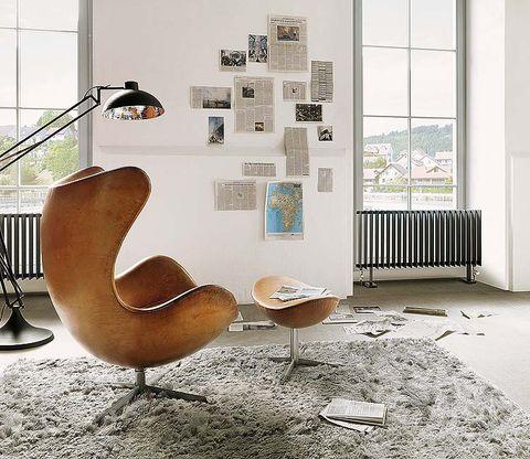 Floor, Interior design, Room, Flooring, Furniture, Wall, Interior design, Design, Daylighting, Plywood,