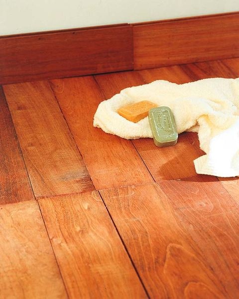 Wood, Hardwood, Wood stain, Flooring, Wood flooring, Floor, Laminate flooring, Ingredient, Plywood, Varnish,