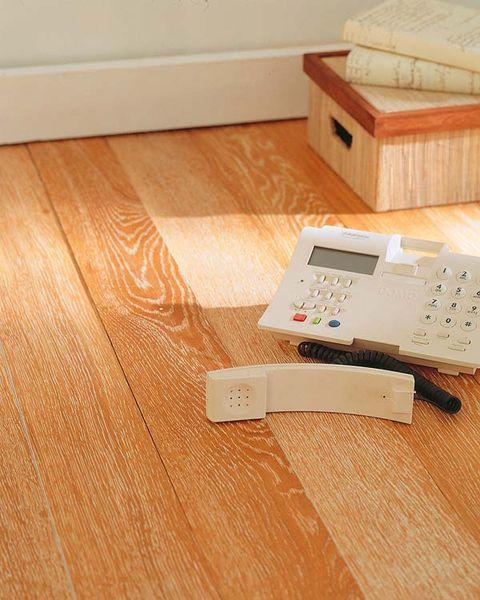Wood, Hardwood, Floor, Flooring, Wood stain, Wood flooring, Laminate flooring, Electronic device, Plywood, Electronics,