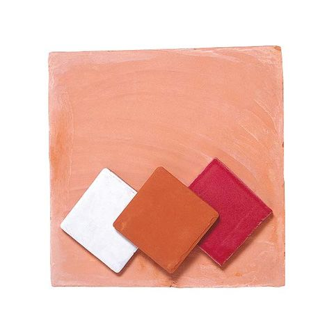 Orange, Tan, Rectangle, Paper product, Peach, Paper, Linens, Square, Wallet, Leather,