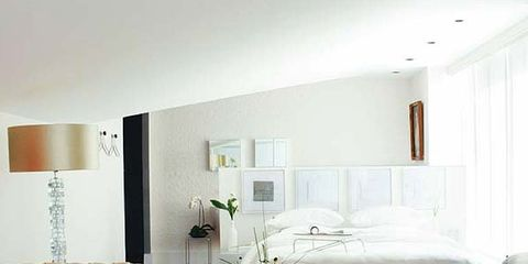 Room, Interior design, Floor, Wall, Flooring, Furniture, Home, White, Ceiling, Couch,