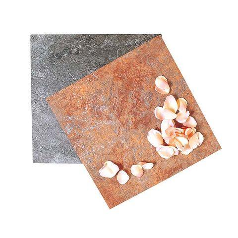 Brown, Beige, Tan, Chemical compound, Peach,