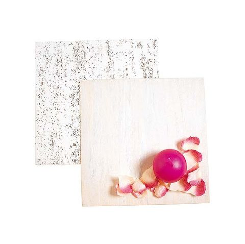 Magenta, Peach, Fruit, Produce, Paper product, Still life photography, Paper,