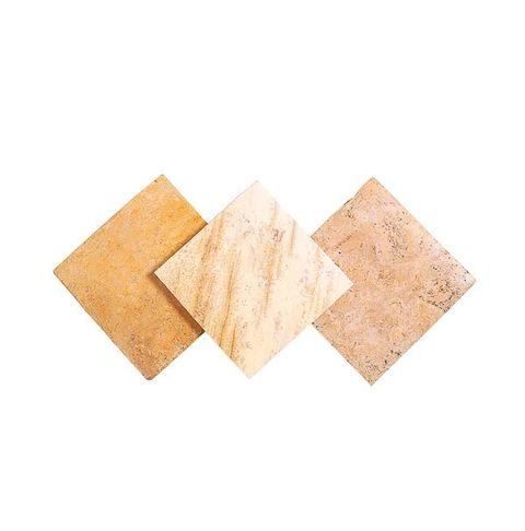 Brown, Napkin, Tan, Beige, Rectangle, Home accessories, Cushion, Peach, Linens, Paper product,