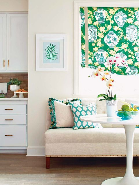 Wood, Green, Room, Blue, Interior design, Home, Chest of drawers, Wall, Furniture, White,