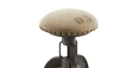 Brown, Grey, Liver, Beige, Natural material, Outdoor furniture, Tail, Balance,