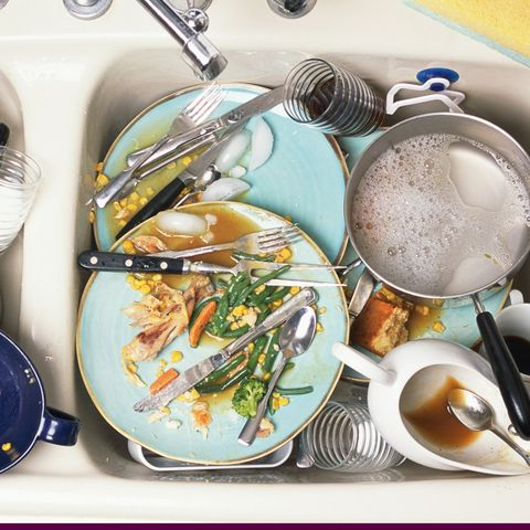 Dishware, Serveware, Food, Cuisine, Tableware, Ingredient, Meal, Kitchen utensil, Dish, Plumbing fixture,