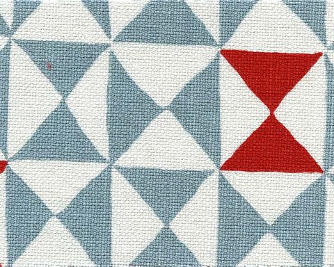 Pattern, Textile, Colorfulness, Teal, Carmine, Aqua, Azure, Turquoise, Electric blue, Triangle,