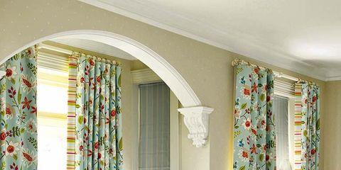 Interior design, Room, Floor, Green, Flooring, Textile, Furniture, Home, Interior design, Teal,