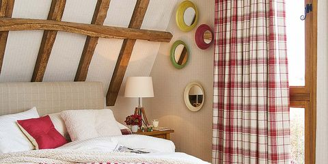 Bed, Room, Interior design, Floor, Bedding, Bedroom, Wall, Textile, Bed sheet, Linens,