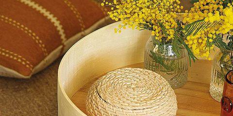 Vase, Cut flowers, Home accessories, Flower Arranging, Bouquet, Natural material, Still life photography, Centrepiece, Artificial flower, Floral design,
