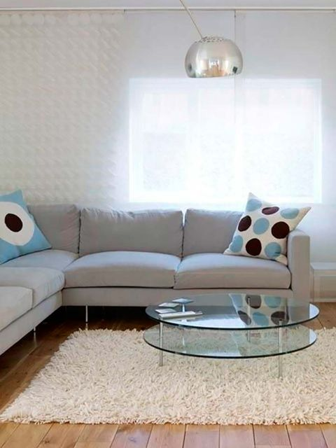 Living room, Furniture, Couch, Room, Interior design, Floor, Coffee table, Sofa bed, Table, studio couch,