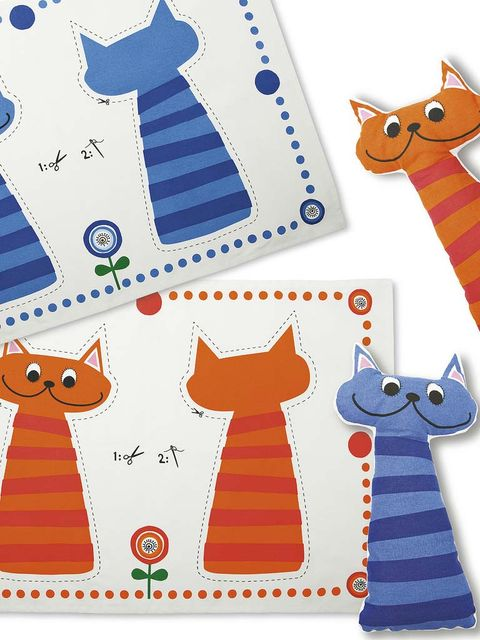 Pattern, Vertebrate, Orange, Carnivore, Terrestrial animal, Peach, Creative arts, Tail, Felidae, Design,