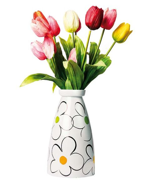 Flower, Petal, Pink, Flowering plant, Botany, Cut flowers, Artifact, Vase, Flower Arranging, Bouquet,