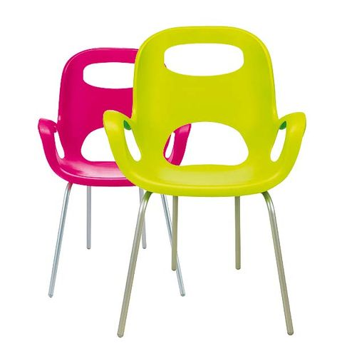 Product, Yellow, Green, Chair, Furniture, Line, Comfort, Black, Plastic, Armrest,