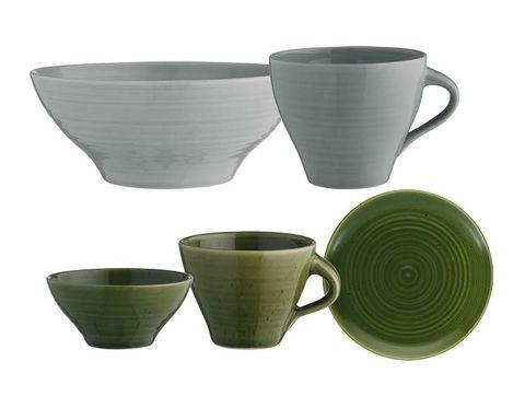 Serveware, Green, Dishware, Drinkware, Tableware, Cup, Ceramic, earthenware, Pottery, Porcelain,