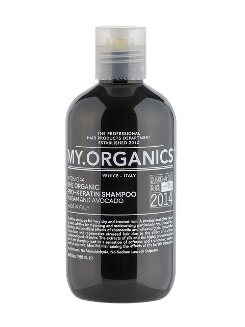Liquid, Fluid, Product, Bottle, Bottle cap, Font, Logo, Plastic bottle, Black, Grey,