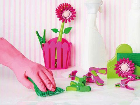 Petal, Pink, Magenta, Flowering plant, Cut flowers, Flower Arranging, Floral design, Artificial flower, Nail, Peach,