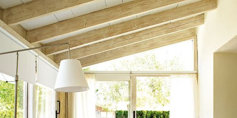 Room, Interior design, Floor, Wall, Home, Ceiling, Flooring, Interior design, Linens, Living room,